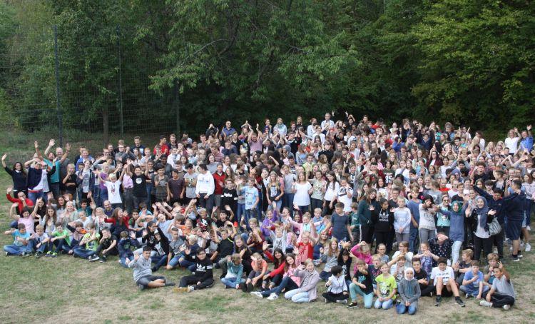 Marion-Dönhoff-Realschule plus – Wir machen Schule
